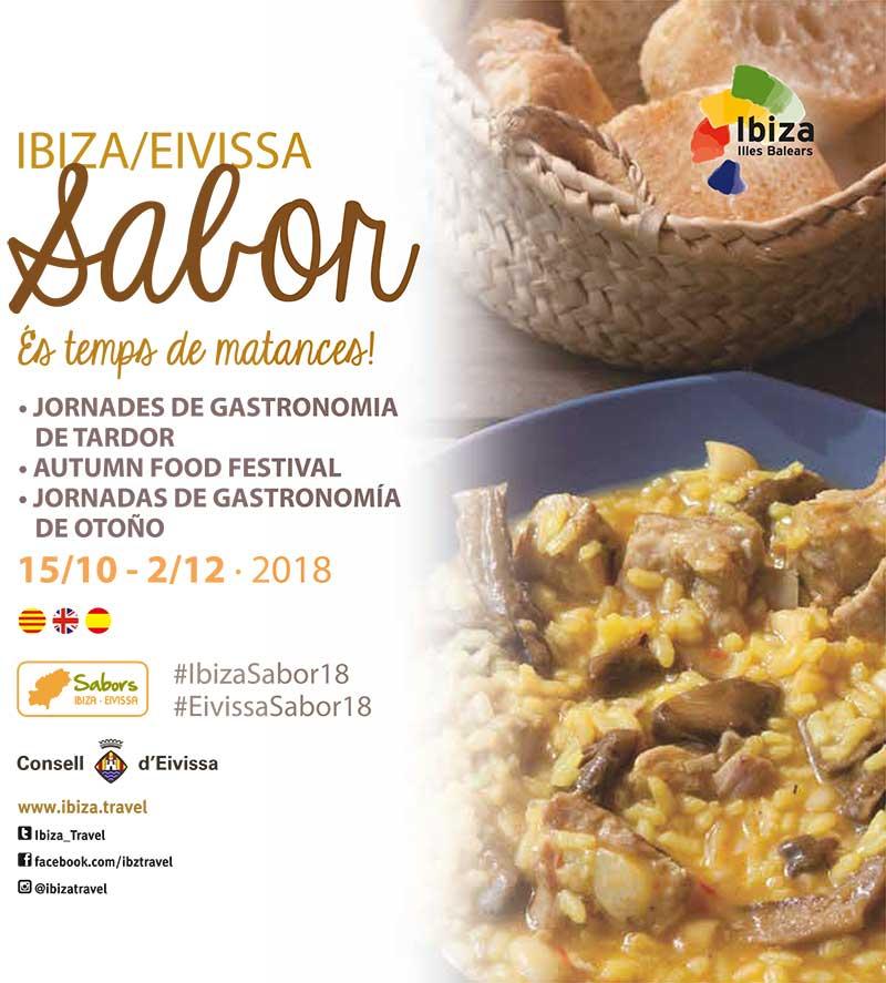 2018_Sabor-IBIZA
