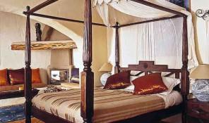 hotel atzaro ibiza