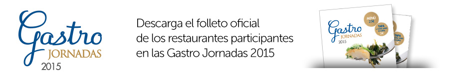 Gastro Ibiza