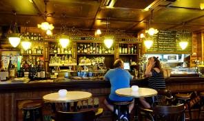 Café Mercat