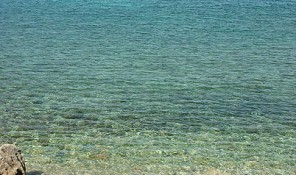 playa cala moli sant josep san jose ibiza eivissa