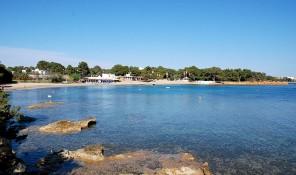 playa cala pada santa eularia eulalia ibiza eivissa