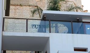 can botino alcaldia ayuntamiento de ibiza eivissa