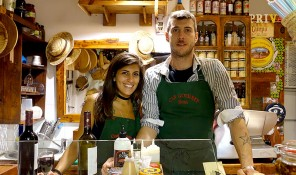 can gourmet tienda bar ibiza eivissa