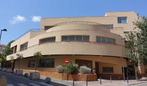 can ventosa fabrica textil modernista teatro auditorio cultura ibiza eivissa