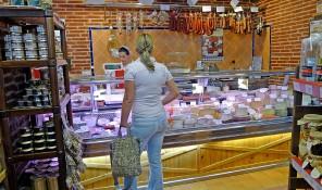 supermercado gourmet casa alfonso sant antoni san antonio ibiza eivissa