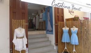 catalina bonet marca tienda adlib ibiza eivissa