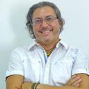 Xescu Prats