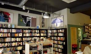 libreria restaurante cafeteria disctricte hiperbole ibiza eivissa