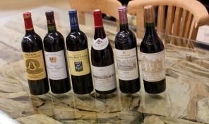 tienda bodega eivins vinos y licores sant antoni de portamny san antonio ibiza eivissa