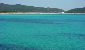playa de es codolar parque natural de ses salines sant josep san jose ibiza eivissa