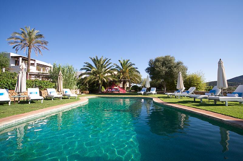 Hoteles lujo ibiza descarga de fotos - Hoteles 5 estrellas ibiza ...
