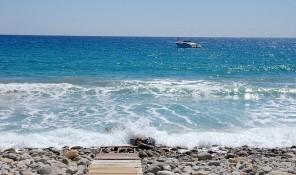 playa cala es jondal sant josep san jose ibiza eivissa