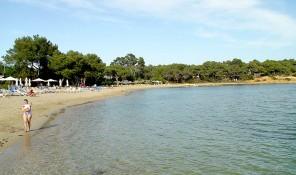 playa es niu blau santa eularia eulalia ibiza eivissa