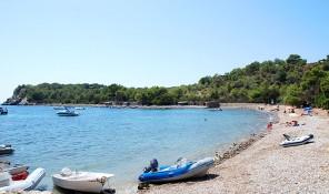 playa cala es xarco sant josep san jose ibiza eivissa