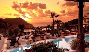 hotel hacienda na xamena sant miquel ibiza