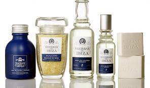 hierbas de ibiza producto made in eivissa sant llorenç san lorenzo