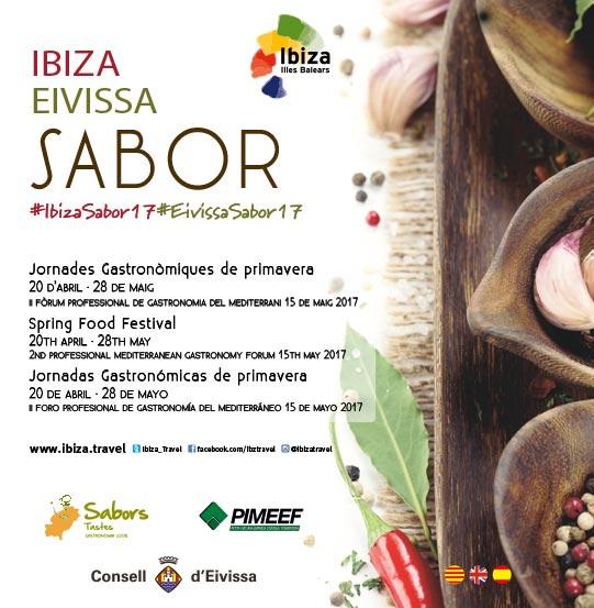 2017_Sabor-IBIZA