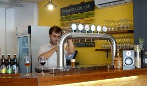 ibosim brewstore cerveceria ibiza eivissa port des torrent