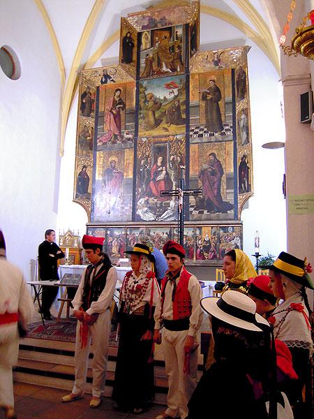 municipio de santa eularia des riu santa eulalia del rio ibiza eivissa