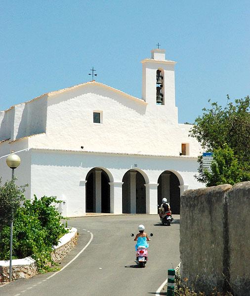municipio de sant antoni de portmany san antonio ibiza eivissa