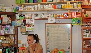 tienda natural 2 productos ecologicos y dieteticos alimentacion sana ibiza eivissa