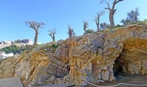 museo necropolis puig des molins ibiza eivissa