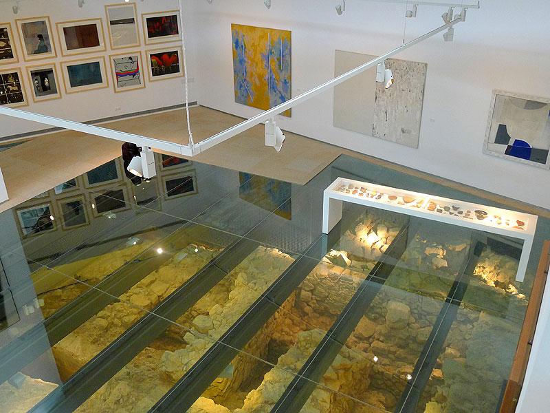museu museo art arte contemporani contemporaneo eivissa ibiza