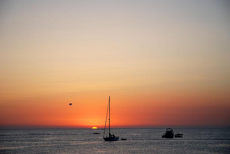 ses variades cafe del mar sant antoni san antonio puesta de sol ibiza eivissa