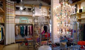 tienda sluiz sant josep san jose decoracion fashion trendy