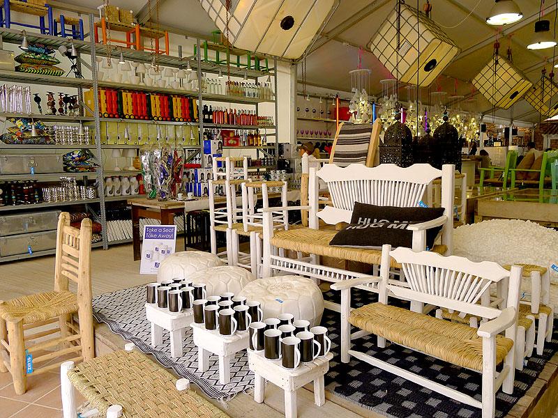 Tiendas de muebles en ibiza latest image may contain - Muebles en ibiza ...