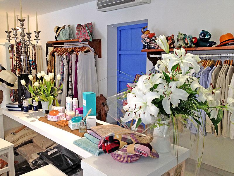 Decoracion Vintage Para Tienda De Ropa ~ ropa en fibras naturales para toda la familia que ofrece Vintage es de